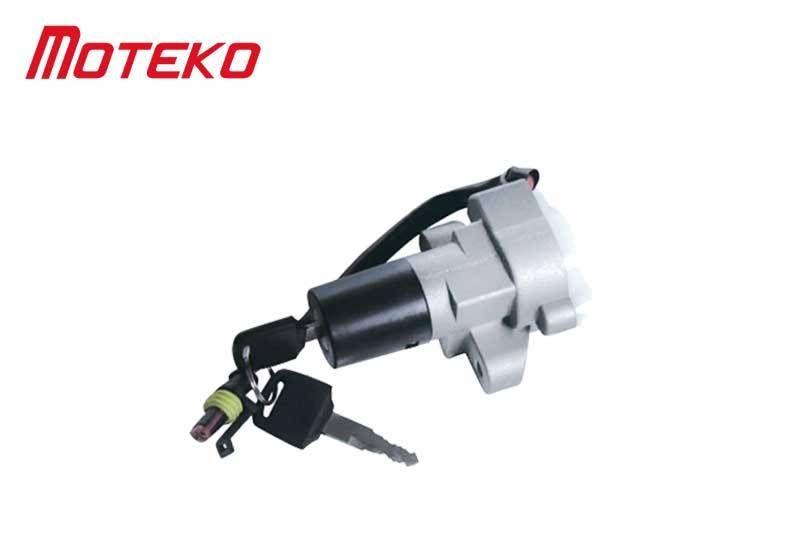 Keeway-TX200 Motorcycle Parts
